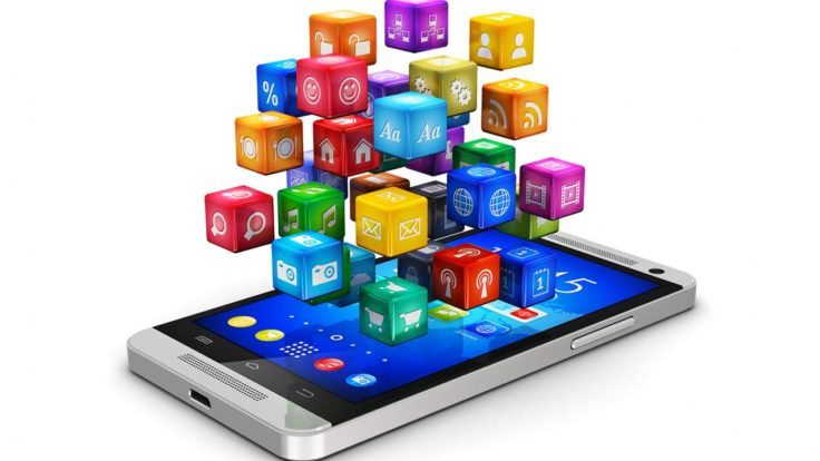 7 Free Mobile Applications That Teach English