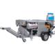 Foam Generator Machine FCP 20